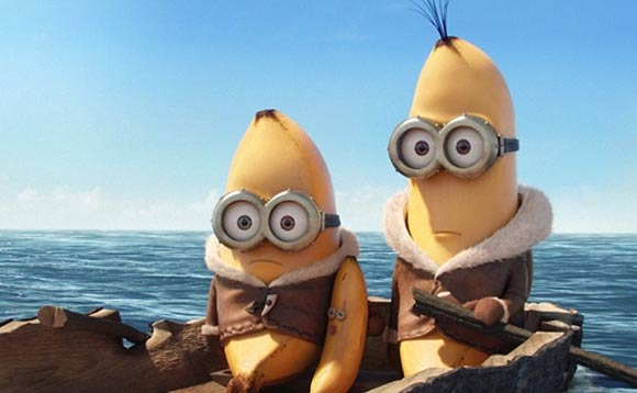 minions-feature