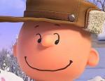 peanutsfilm-still-m