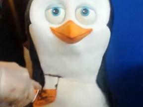 penguincake-dreamworks