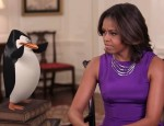 penguinsofmadagascar-obama
