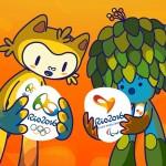 rio-mascots