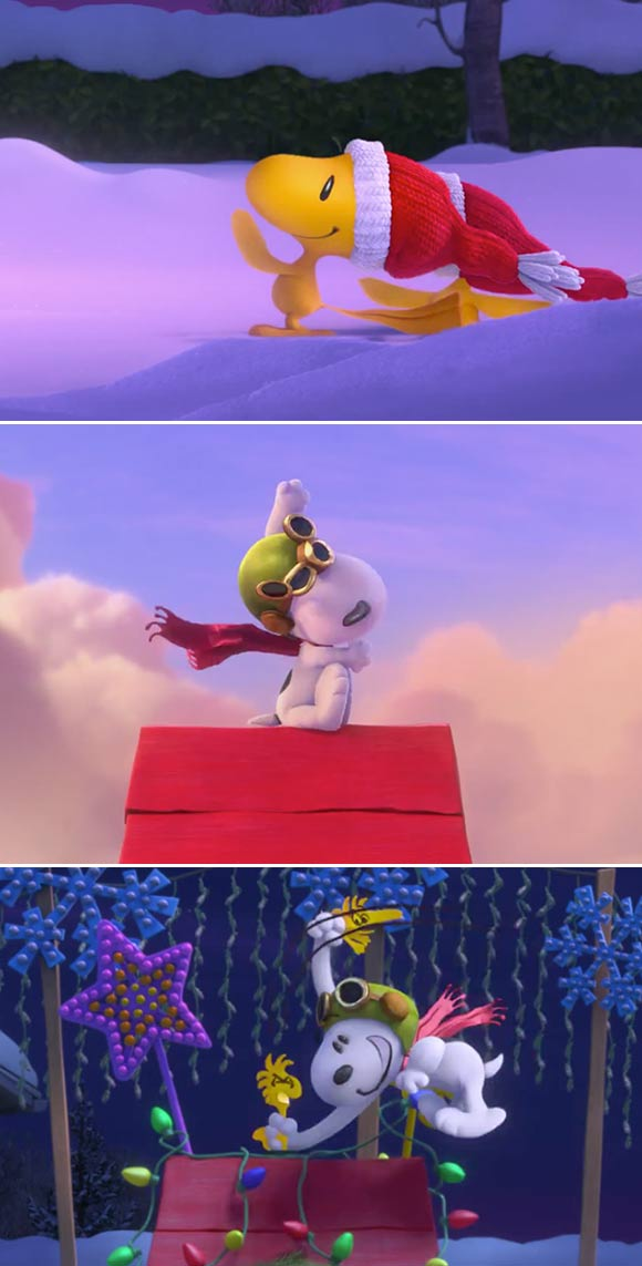 snoopy-trailer-multiples
