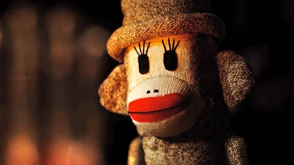 sockmonkey-feature
