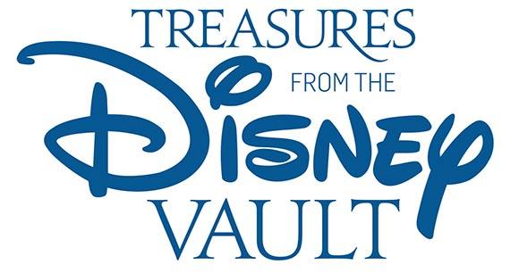 treasuresfromvault-title