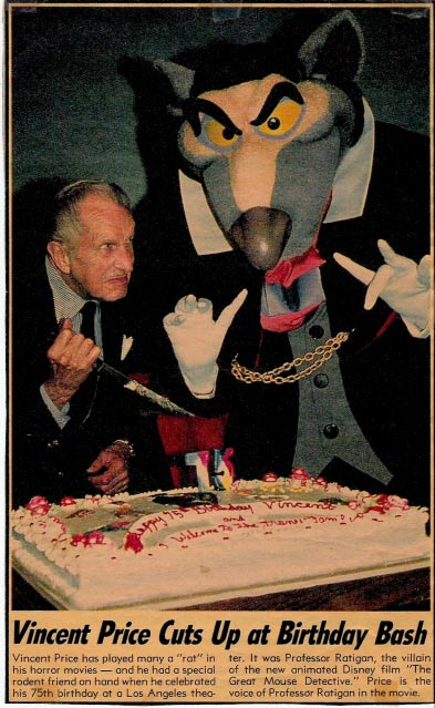 vincentprice-greatmouse