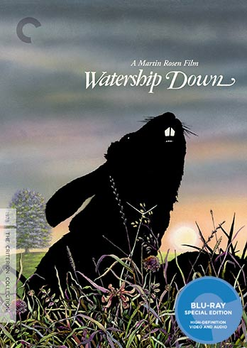 watershipdown-cover