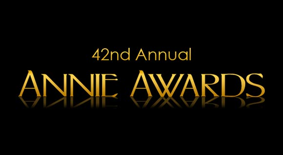 42ndannieawards