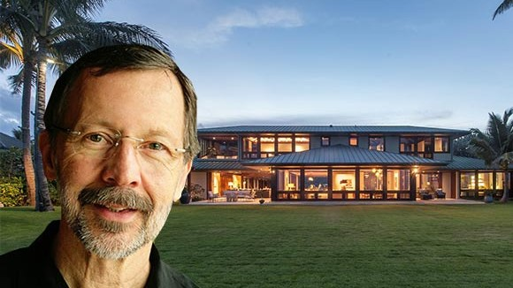 edcatmull-home-main
