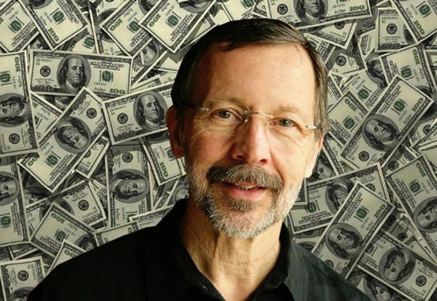 edwardcatmull-money