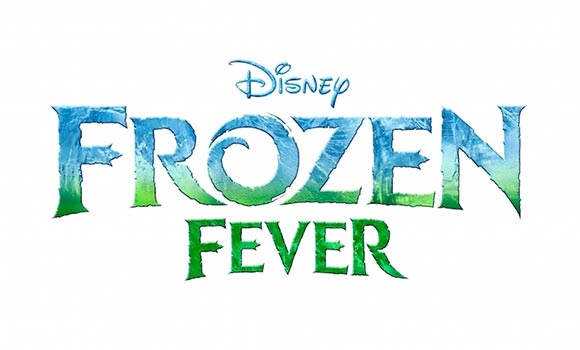 frozenfever