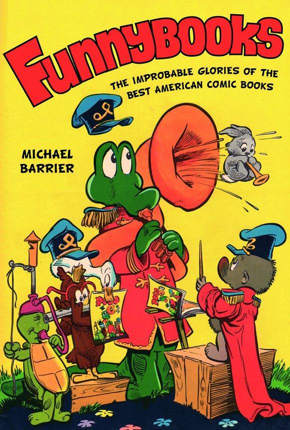 funnybooks-barrier