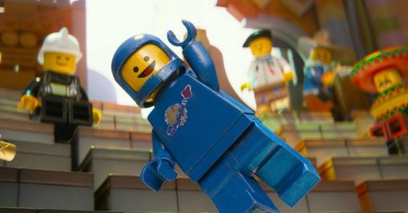u0026 39 lego movie u0026 39  named best animated film of 2014 by new york