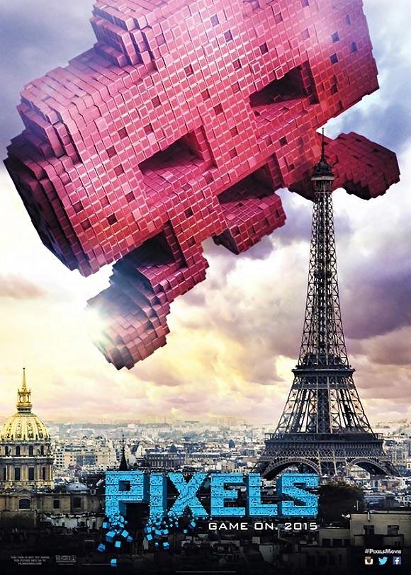 pixels-poster-b