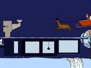 redesigningchristmas-torillkove
