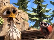 yellowbird-trailer