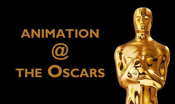 animation-2015oscars-brew