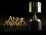 annieawards-live-2015