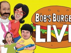 bobsburger_live