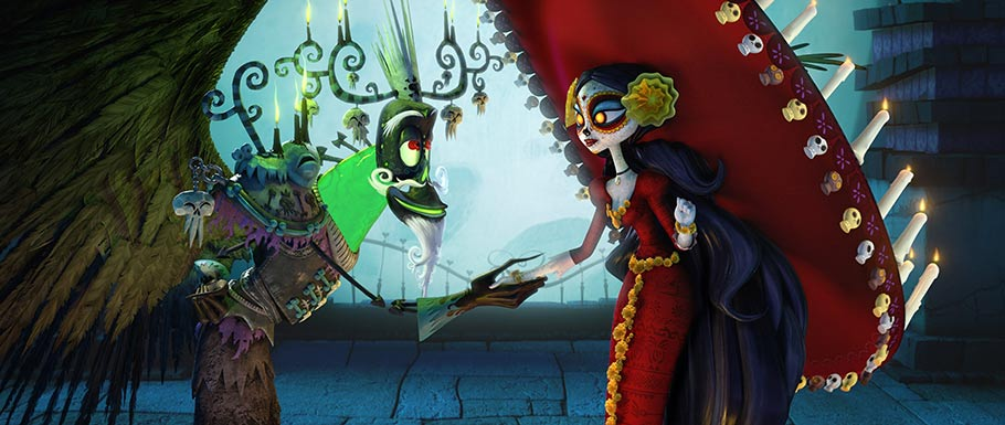 bookoflife_still_a