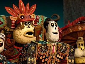 bookoflife_still_b