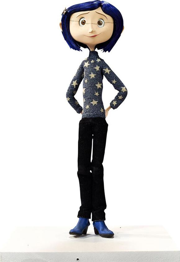 coraline-puppet-auction