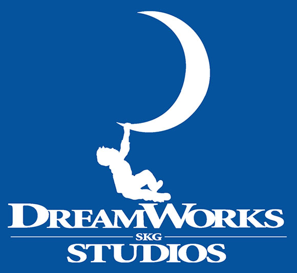 Comcast/NBCUni Lays Off 200 Dreamworks Animation Employees