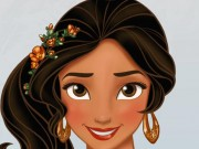 elena-avalor-main