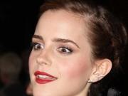 Emma Watson. (Photo: s_bukley/Shutterstock.com)