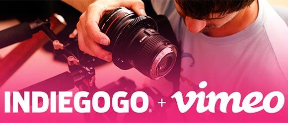 indiegogo-vimeo_main