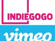 indiegogo_vimeo