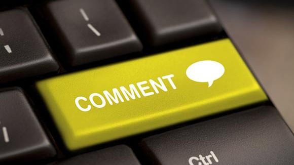 Photo: Shutterstock.com.