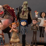laika-auction-a