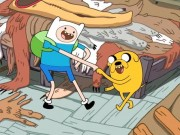 adventuretime_movie