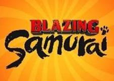 blazingsamurai
