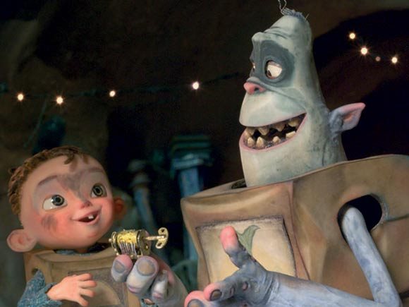 boxtrolls_performance_a