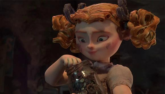 boxtrolls_performance_d