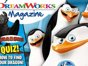 dreamworksmagazine_main