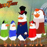 ducktales_reboot_main