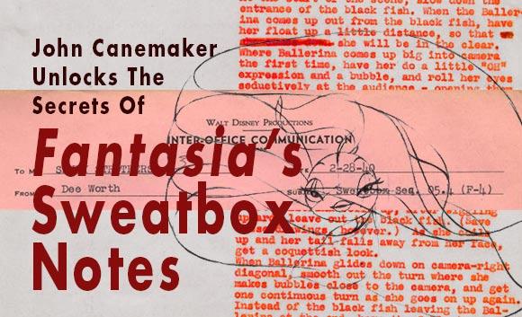 fantasia_canemaker