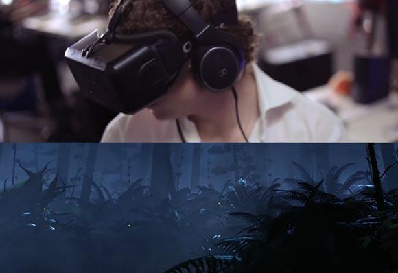 oculus_storystudio_main
