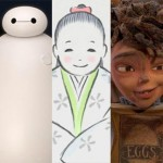 oscarnominees_2015_featurefilm