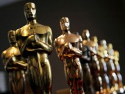 oscars-2015-commentary