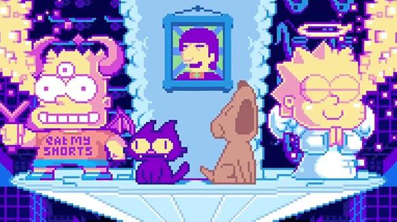 simpsons_pixel