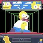 simpsons_pixel_main
