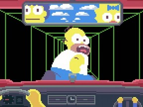 simpsons_pixel_main