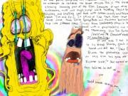 spongebob_leahshore