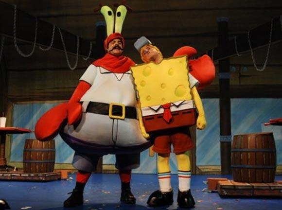 spongebob_musical