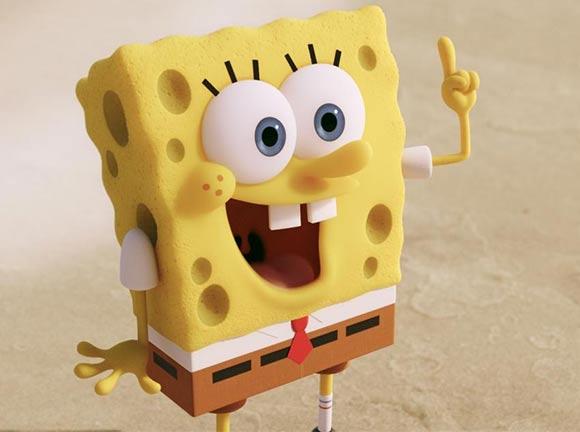 spongebobfilm
