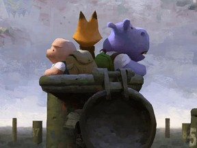damkeeper_feature_main