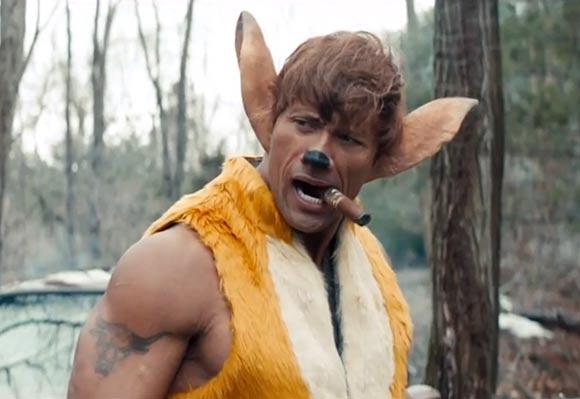 disney_bambi_remake
